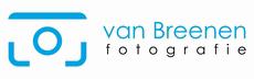 Van Breenen Fotografie